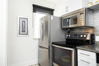 Photo 8: 1009 Fleet Avenue in Winnipeg: Crescentwood Residential for sale (1Bw)  : MLS®# 202006897