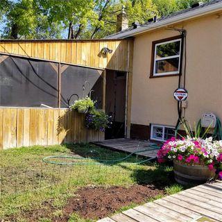 Photo 26: 1009 Fleet Avenue in Winnipeg: Crescentwood Residential for sale (1Bw)  : MLS®# 202006897