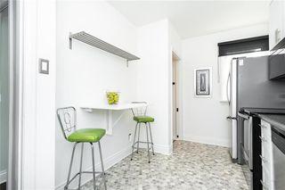 Photo 9: 1009 Fleet Avenue in Winnipeg: Crescentwood Residential for sale (1Bw)  : MLS®# 202006897