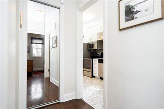 Photo 11: 1009 Fleet Avenue in Winnipeg: Crescentwood Residential for sale (1Bw)  : MLS®# 202006897