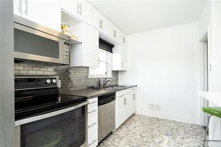 Photo 10: 1009 Fleet Avenue in Winnipeg: Crescentwood Residential for sale (1Bw)  : MLS®# 202006897