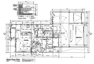Photo 2: 6738 Elston Lane in Edmonton: Zone 57 House for sale : MLS®# E4194028