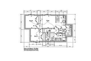 Photo 4: 6738 Elston Lane in Edmonton: Zone 57 House for sale : MLS®# E4194028