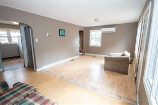 Photo 8: 598 Greenhill Road in Newport: 403-Hants County Residential for sale (Annapolis Valley)  : MLS®# 202006211