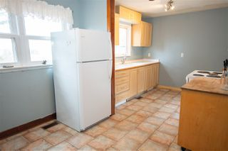 Photo 5: 598 Greenhill Road in Newport: 403-Hants County Residential for sale (Annapolis Valley)  : MLS®# 202006211