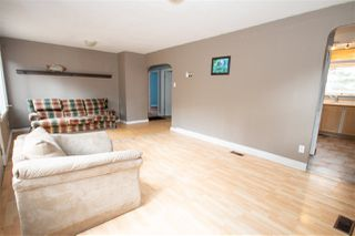 Photo 7: 598 Greenhill Road in Newport: 403-Hants County Residential for sale (Annapolis Valley)  : MLS®# 202006211