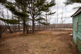 Photo 13: 598 Greenhill Road in Newport: 403-Hants County Residential for sale (Annapolis Valley)  : MLS®# 202006211