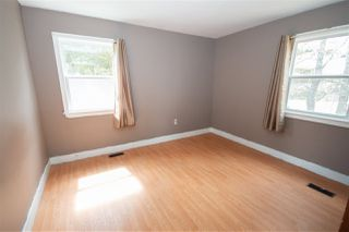 Photo 9: 598 Greenhill Road in Newport: 403-Hants County Residential for sale (Annapolis Valley)  : MLS®# 202006211