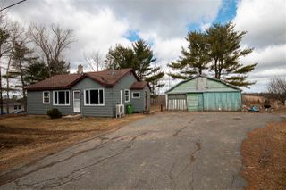 Photo 2: 598 Greenhill Road in Newport: 403-Hants County Residential for sale (Annapolis Valley)  : MLS®# 202006211