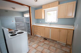 Photo 3: 598 Greenhill Road in Newport: 403-Hants County Residential for sale (Annapolis Valley)  : MLS®# 202006211