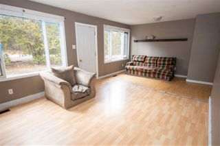 Photo 6: 598 Greenhill Road in Newport: 403-Hants County Residential for sale (Annapolis Valley)  : MLS®# 202006211