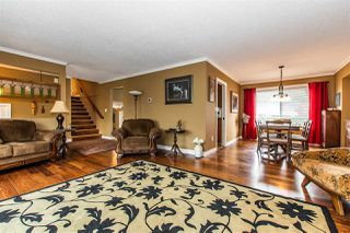 Photo 5: 6940 COACH LAMP Drive in Chilliwack: Sardis West Vedder Rd House for sale (Sardis)  : MLS®# R2451158