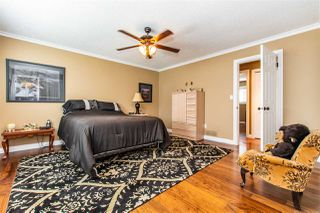 Photo 11: 6940 COACH LAMP Drive in Chilliwack: Sardis West Vedder Rd House for sale (Sardis)  : MLS®# R2451158