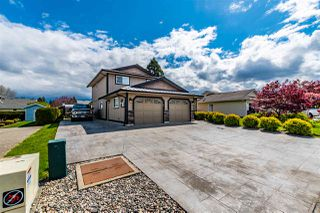 Photo 20: 6940 COACH LAMP Drive in Chilliwack: Sardis West Vedder Rd House for sale (Sardis)  : MLS®# R2451158