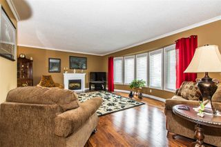 Photo 4: 6940 COACH LAMP Drive in Chilliwack: Sardis West Vedder Rd House for sale (Sardis)  : MLS®# R2451158