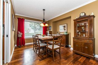 Photo 6: 6940 COACH LAMP Drive in Chilliwack: Sardis West Vedder Rd House for sale (Sardis)  : MLS®# R2451158