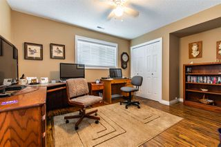 Photo 12: 6940 COACH LAMP Drive in Chilliwack: Sardis West Vedder Rd House for sale (Sardis)  : MLS®# R2451158