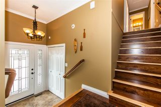 Photo 2: 6940 COACH LAMP Drive in Chilliwack: Sardis West Vedder Rd House for sale (Sardis)  : MLS®# R2451158