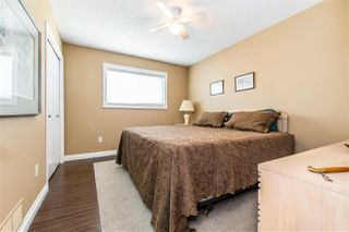 Photo 14: 6940 COACH LAMP Drive in Chilliwack: Sardis West Vedder Rd House for sale (Sardis)  : MLS®# R2451158
