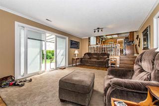 Photo 10: 6940 COACH LAMP Drive in Chilliwack: Sardis West Vedder Rd House for sale (Sardis)  : MLS®# R2451158