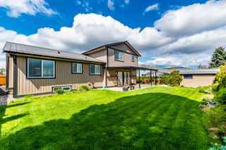 Photo 18: 6940 COACH LAMP Drive in Chilliwack: Sardis West Vedder Rd House for sale (Sardis)  : MLS®# R2451158