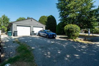 Photo 8: 278 ALLISON Street in Coquitlam: Coquitlam West House for sale : MLS®# R2456919