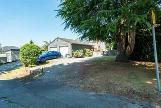 Photo 6: 278 ALLISON Street in Coquitlam: Coquitlam West House for sale : MLS®# R2456919