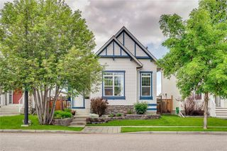 Main Photo: 94 ELGIN Way SE in Calgary: McKenzie Towne Detached for sale : MLS®# C4303021