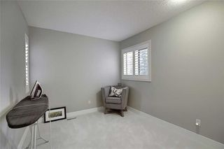 Photo 30: 231 COACHWAY Road SW in Calgary: Coach Hill Detached for sale : MLS®# C4305633