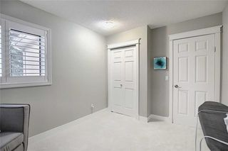 Photo 31: 231 COACHWAY Road SW in Calgary: Coach Hill Detached for sale : MLS®# C4305633