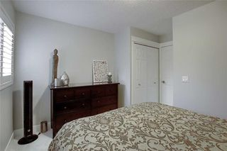 Photo 33: 231 COACHWAY Road SW in Calgary: Coach Hill Detached for sale : MLS®# C4305633