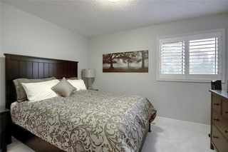 Photo 32: 231 COACHWAY Road SW in Calgary: Coach Hill Detached for sale : MLS®# C4305633