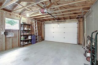 Photo 36: 231 COACHWAY Road SW in Calgary: Coach Hill Detached for sale : MLS®# C4305633