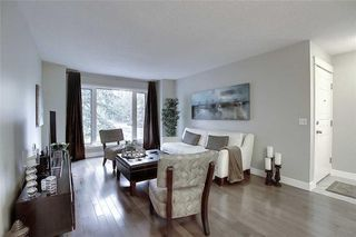 Photo 17: 231 COACHWAY Road SW in Calgary: Coach Hill Detached for sale : MLS®# C4305633