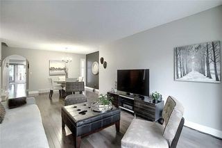 Photo 19: 231 COACHWAY Road SW in Calgary: Coach Hill Detached for sale : MLS®# C4305633