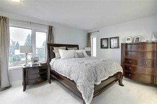 Photo 23: 231 COACHWAY Road SW in Calgary: Coach Hill Detached for sale : MLS®# C4305633