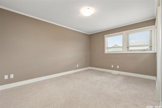 Photo 11: 18 1550 Paton Crescent in Saskatoon: Willowgrove Residential for sale : MLS®# SK815273