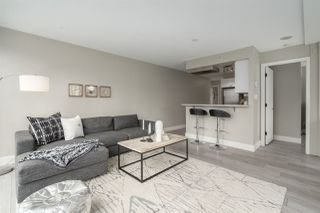 "Photo 8: 409 1188 RICHARDS Street in Vancouver: Yaletown Condo for sale in ""Park Plaza"" (Vancouver West)  : MLS®# R2475181"