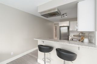 "Photo 11: 409 1188 RICHARDS Street in Vancouver: Yaletown Condo for sale in ""Park Plaza"" (Vancouver West)  : MLS®# R2475181"