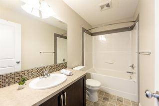 Photo 12: 165 LEGACY Crescent SE in Calgary: Legacy Detached for sale : MLS®# A1010900
