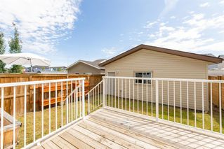 Photo 17: 165 LEGACY Crescent SE in Calgary: Legacy Detached for sale : MLS®# A1010900