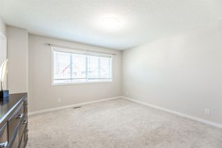 Photo 9: 165 LEGACY Crescent SE in Calgary: Legacy Detached for sale : MLS®# A1010900