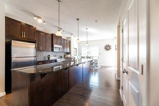 Photo 4: 165 LEGACY Crescent SE in Calgary: Legacy Detached for sale : MLS®# A1010900