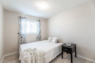 Photo 11: 165 LEGACY Crescent SE in Calgary: Legacy Detached for sale : MLS®# A1010900