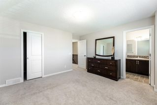 Photo 8: 165 LEGACY Crescent SE in Calgary: Legacy Detached for sale : MLS®# A1010900