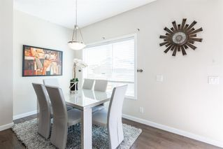 Photo 7: 165 LEGACY Crescent SE in Calgary: Legacy Detached for sale : MLS®# A1010900
