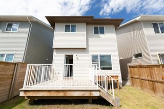 Photo 16: 165 LEGACY Crescent SE in Calgary: Legacy Detached for sale : MLS®# A1010900