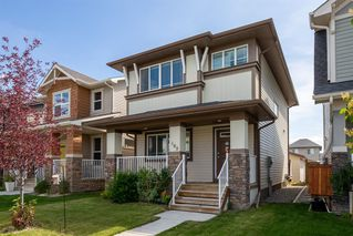 Photo 2: 165 LEGACY Crescent SE in Calgary: Legacy Detached for sale : MLS®# A1010900