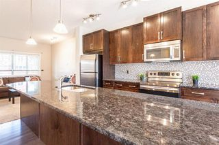 Photo 5: 165 LEGACY Crescent SE in Calgary: Legacy Detached for sale : MLS®# A1010900