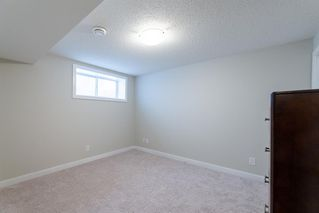 Photo 14: 165 LEGACY Crescent SE in Calgary: Legacy Detached for sale : MLS®# A1010900